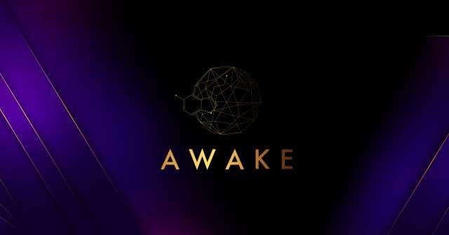 AWAKE | ホストクラブ紹介・ホスト求人サイト ホスホス